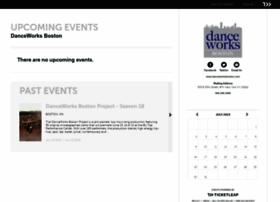 danceworksboston.ticketleap.com