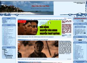 Danchu.ucoz.com