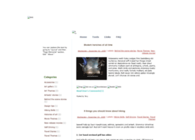 dancing-on-the-keyboards-ezblogger.blogspot.com