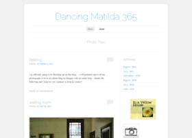 dancingmatilda365.wordpress.com