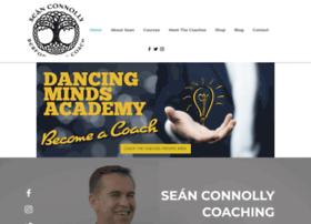 dancingminds.co.uk