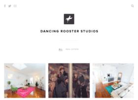 dancingroosterstudios.pixieset.com