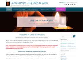 dancingvoice.com