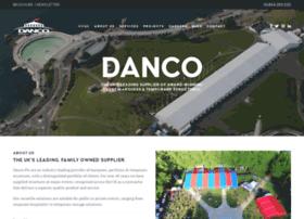 danco.co.uk
