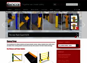 dancop.com