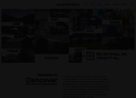 dancover.com