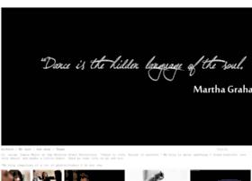 dancte.tumblr.com