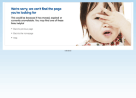 danda.co.uk