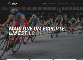 dandabike.com.br