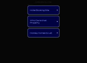 dandanyou.com