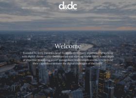 danddc.net