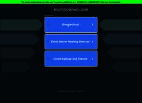 danddcompressorcom.reachlocalweb.com