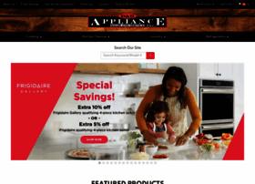 danddrepairandappliance-detroitlakes-mn.brandsdirect.com
