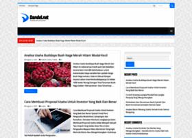 dandel.net