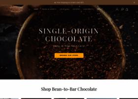 dandelionchocolate.com