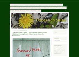 dandelionsalad.wordpress.com
