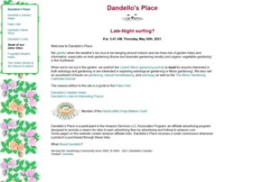 dandello.net