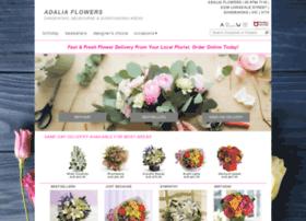 dandenongflowerdelivery.com.au