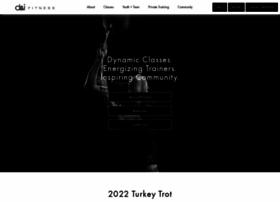 dandifitness.com