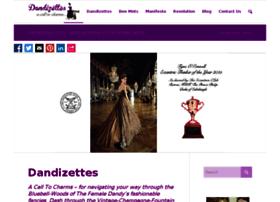 dandizettes.com