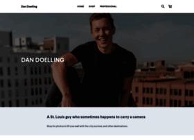 dandoelling.com