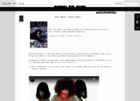 dandoelrol.blogspot.com