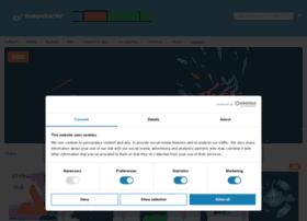 dandoy-sports.com