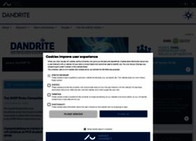 dandrite.au.dk