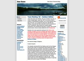 dandunn.org