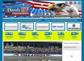 dandy-rv.info