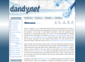 dandy.net