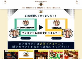 dandyid.org