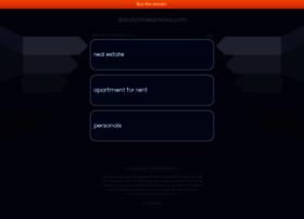 dandynhabarbosa.com