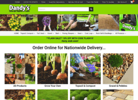 dandystopsoil.co.uk