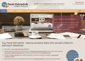 dane-zahradnik.cz
