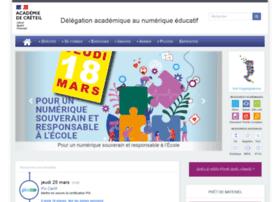 dane.ac-creteil.fr