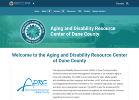 daneadrc.org