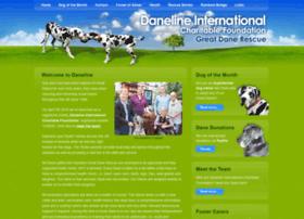 daneline.co.uk