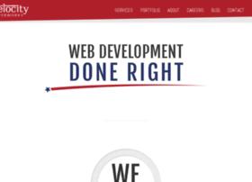 danemcoweb.com