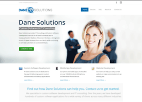 danesolutions.com