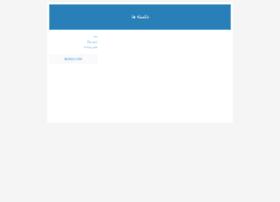 danesteha.blogfa.com