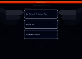 danetechniczne.com.pl