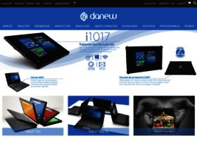 danew.com