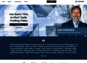 danfitzpatrick.com