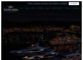 danfords.com