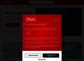 danfoss.pl