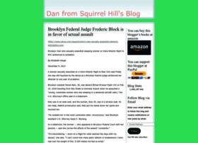 danfromsquirrelhill.wordpress.com