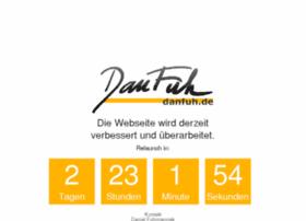 danfuh.de