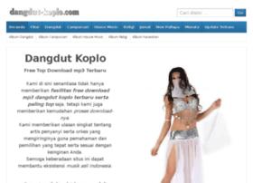 dangdut-koplo.com