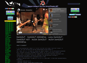 dangdut.net